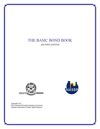 The Basic Bond Book